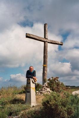 Vigésima y Vigésima primera jornada: Laza - Ourense