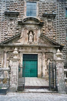 Vigésimo segunda y vigésimo tercera jornada: Ourente - Prado